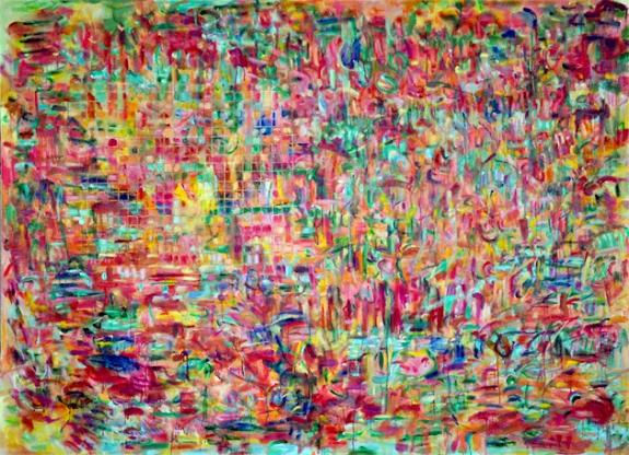 Distinction by kathryn arnold